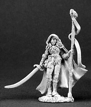 03094 Maralise Moonscythe, Female Druid