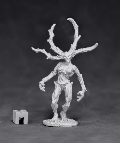 03882 Blighted Dryad