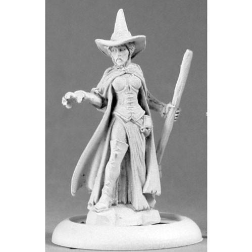 50315 Wild West Wizard of Oz Wicked Witch