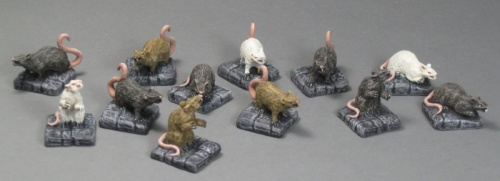 77016 Giant Rats (6)