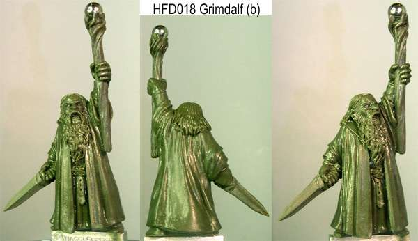 HFD018 Grimdalf (b)