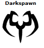 Darkspawn