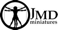 JMD Miniatures
