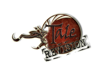 Tale Revision