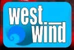 West Wind Metals