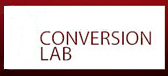 Conversion Lab